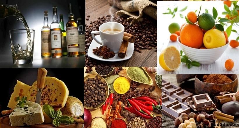 продукты, провоцирующие развитие приступа мигрени